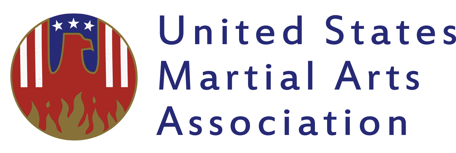 United States Martial Arts Association