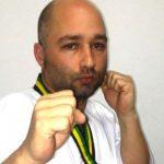 Profile picture of Pedro Teles