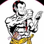 Profile picture of Darrell Jordan