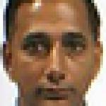 Profile picture of ASHOK SHARMA
