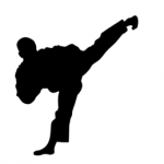 Group logo of Tae Kwon Do