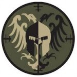 Group logo of ODBRANA Tactical Defense System